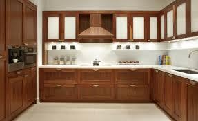 Sample Of Kitchen Cabinet Lovely Sample Of Isoh Design Of Yoben Infatuate Joss Around Duwur