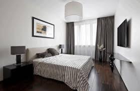 White Bedroom Rugs Modern Contemporary Bedroom Designs White Light Beige Rug Platform