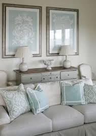 blue gray bedrooms exciting best blue grey paint color best