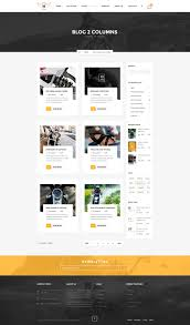motor website motor vehikal motorcycle online store wordpress theme by yolotheme