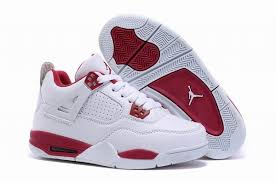 kid jordans cheap kid shoes discount price for sale free shipping from china