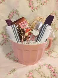 cing gift basket 20 legjobb ötlet a pinteresten a következővel kapcsolatban