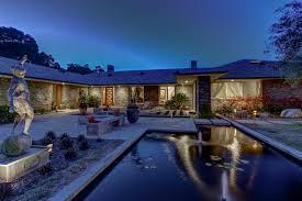 7000 sq ft house 4182 cresta ave santa barbara california 93110 17 2361