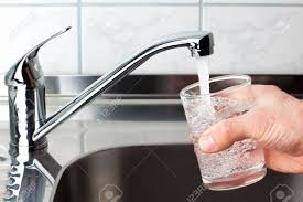 concept kitchen water faucets filters faucets kitchen kitchen