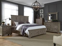 darvin furniture bedroom sets bedroom groups orland park chicago il bedroom groups store