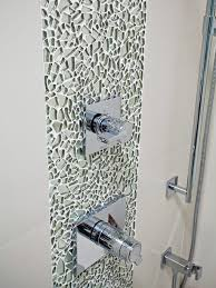 bathroom grand stylish bathroom tile designs shower room and