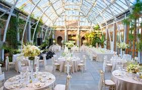 Boylston Botanical Garden Cool Beautiful Us Botanic Garden Wedding My Wedding Site