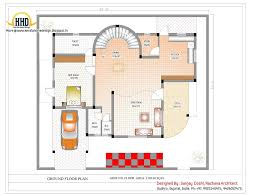 free online house plans download tiny house plans free online adhome