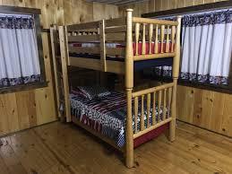 Baseball Bunk Beds Zook Beds Website Custom Baseball Beds Home