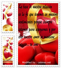 descargar imagenes de amor para el whatsapp frases de amor para novios mensajes de amor para whatsapp