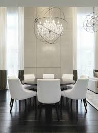 Dining Rooms Ideas Top 5 Dining Room Ideas From The Best Designers In The Uk