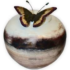 butterfly urn a beautiful butterfly urn for your remembrance