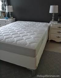 wonderful sultan memory foam mattress matrand memory foam mattress