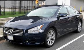 maxima nissan 2008 nissan maxima specs and photos strongauto