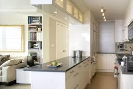 galley style kitchen design ideas kitchen small kitchen design images galley style designs nz