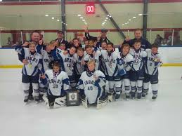 thanksgiving hockey tournaments cumberland minor hockey association district xii powered by