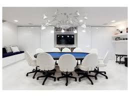 laminate flooring sacramento ca gallery home fixtures decoration