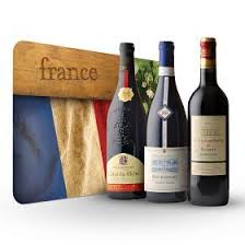 wine sler gift set 34 best wines images on wine wine