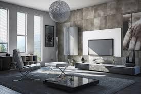 minimalist living room interiors 3d minimalist interior design