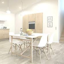 chaise haute cuisine fly haute cuisine fly 14 avec table et coin de la maison tables chaises