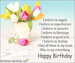 images of happy birthday cards free birthday ecards the best happy