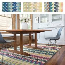 Overstock Rugs 5x8 107 Best Rugs Images On Pinterest Area Rugs Hand Weaving And