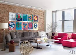 Living Room Design New York Decoraci On Interior - New york living room design