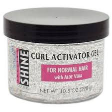 best curl activator gel for hair make it monday homemade curl defining custard good hair