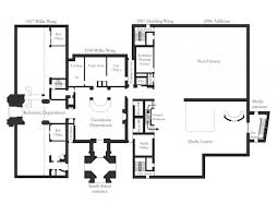 grand staircase floor plans 9 facts about grand staircase floor plans that will blow your mind