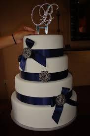 30 best cakes for weddings rental dummies images on pinterest