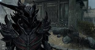elder scrolls online light armor sets skyrim best armor ranked highest defense heavy armor light armor