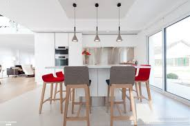 chaise pour ilot de cuisine inouï chaise ilot central chaise pour ilot cuisine chaise must