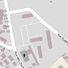 bureau de poste le havre bureau de poste le havre quartier de l eure a le havre