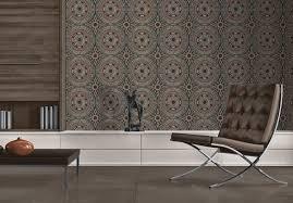 papier peint tendance chambre papier peint tendance chambre estein design