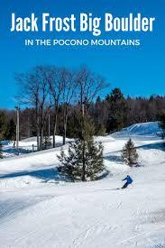 New York Ski Resorts Map by Best 25 Pennsylvania Ski Resorts Ideas On Pinterest Poconos Ski