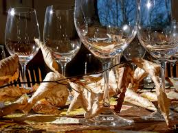 fifty thanksgiving wines maker s table