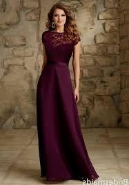 plum wedding dresses plum wedding dresses wedding corners