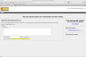 Spiceworks Help Desk by Technology How To Spiceworks
