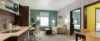 in suite homes home2 suites by houston stafford hotel