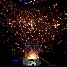 Stars On Ceiling by Star Projector Light Project On The Walls And Ceiling Amazon Co