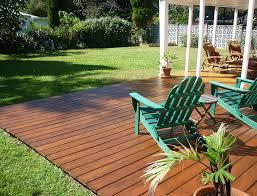 Deck Patio Designs by Chic Building Ground Level Deck Yard Porch Deck U0026 Patio Scapes