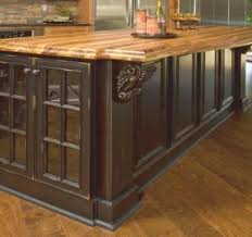 vintage kitchen island ideas 12 appealing vintage kitchen island ideas images ramuzi kitchen