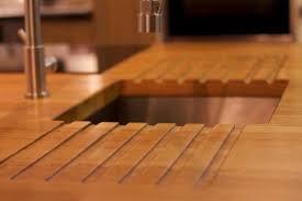 kitchen worktop ideas brilliant kitchen worktop ideas be inspired cpm exeter