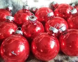 small ornaments etsy