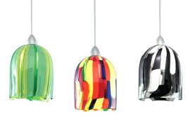 Pendant Lighting Shades Vintage Minimal White Opaque Glass Pendant Light Shade Modern