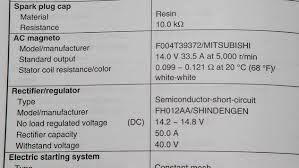 basic wiring tips for atvs and utvs atv com