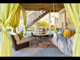 Outdoor Sheer Curtains For Patio Curtains Outdoor