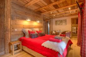 location vacances chambre d hôtes chalet douglas à samoens en