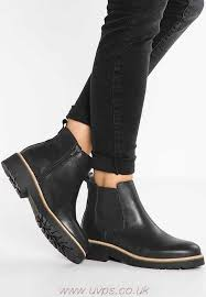 womens boots in the uk steve madden ownonline co uk top of brand boots sale 2017