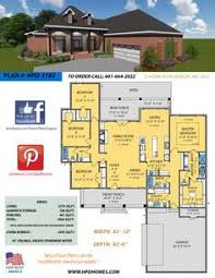custom and stock home designs by judson wallace of home plan